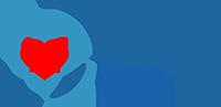 Лікарняна Каса Logo